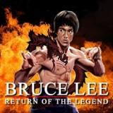 play Bruce Lee: Return Of The Legend