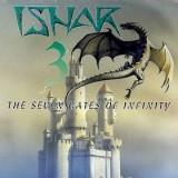 play Ishar 3: Seven Gates Of Infinity