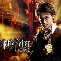 play Harry Potter And The Prisoner Of Azkaban