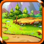 play Build Farm House Bridge 2
