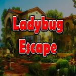 play 8B Ladybug Escape