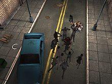 play Zombie Reborn
