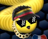 Snake.Is Mlg game