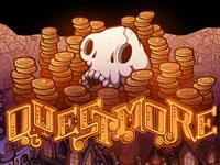 play Questmore Adventure Company