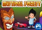 play Mystical Forest