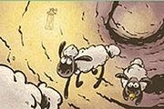 play Home Sheep Home 2: Underground