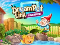 play Dream Pet Link Adventures