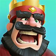 play Clash Royale Online