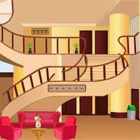 play Excellent House Escape Games2Jolly