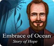 play Embrace Of Ocean: Story Of Hope