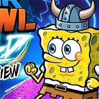 play Super Brawl World