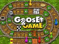 play Goose