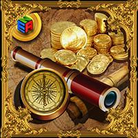 play Haunted Treasure Hunt