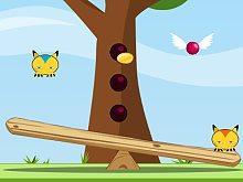 play Duo Drop