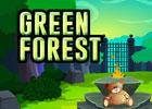 play Green Forest