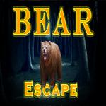 play 8B Bear Escape