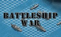 play Battleship War