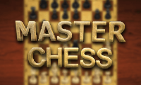 play Master Chess