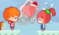 play Love Puzzle
