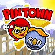 play Pin-Town Online