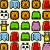 Zoo Keeper game