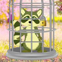 Escape Game Save My Pet game