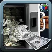 play Un Earth Black Money