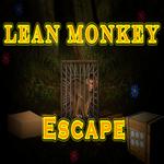 play 8B Lean Monkey Escape