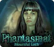 play Phantasmat: Mournful Loch
