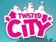 play Twisted City