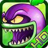 play Zombies Battle-Farm Plant Shoot Zombies