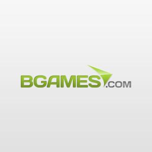 play Moto X3M Online