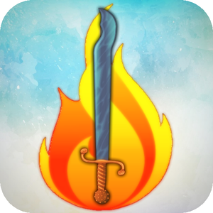 play Medieval Magic Craft