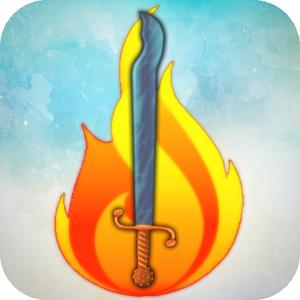 play Medieval Magic Craft