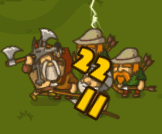 Nordic Kingdom game