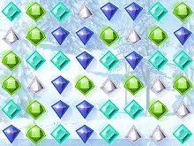 play Elsa Jewels
