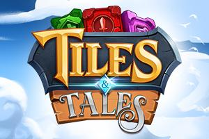 play Tiles And Tales