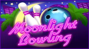 Moonlight Bowling game