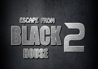 play Escape From Black House 2