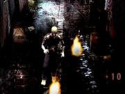 play Death Alley