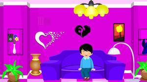 Valentine Celebration 2016 game