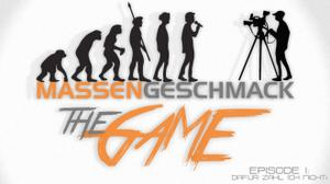 play Massengeschmack The Game - Episode 1