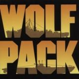 play Wolfpack