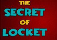 play The Secret Of Locket