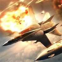 play Air Strike Warfare