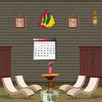 play Escape From Brick House Games2Jolly