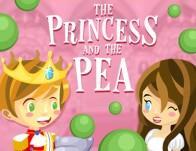 play Princess And The Pea