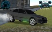 play Drift Runner 3D