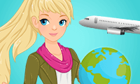 play Travelling Challenge