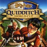 play Harry Potter: Quidditch World Cup